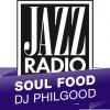 Ecouter Soul Food by DJ Philgood en ligne