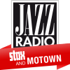 Ecouter Stax and Motown en ligne