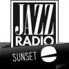 Ecouter Sunset en ligne