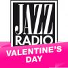 Ecouter Valentine's Day en ligne