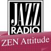 Ecouter Zen Attitude en ligne