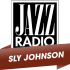 Sly Johnson radio