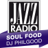 Soul Food by DJ Philgood