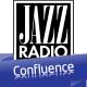 Confluence Radio