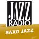 Saxo Jazz
