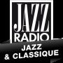 Jazz & Classique