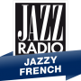 Jazzy French