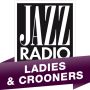 Ladies & Crooners