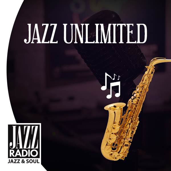 Jazz Unlimited