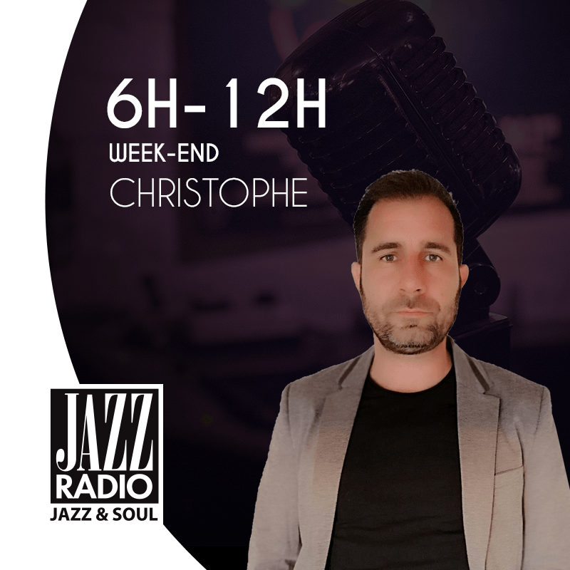 Matins Jazz Week-End