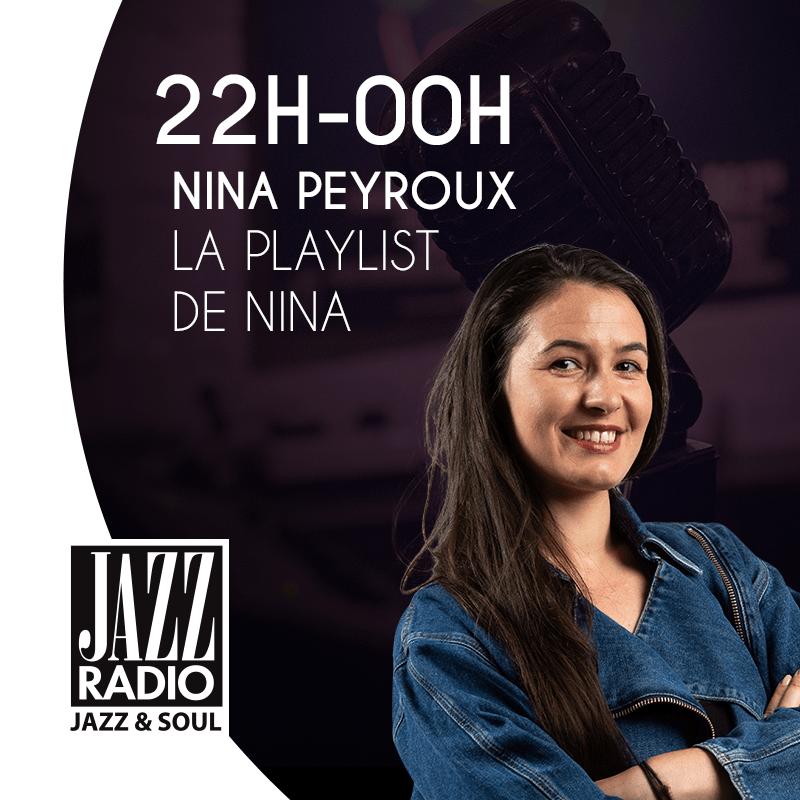 La Playlist de Nina