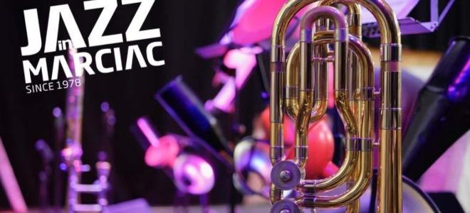 Découvrez la programmation du festival Jazz in Marciac