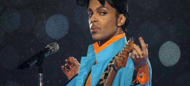 « Manic Mondays » le clip inédit mis en ligne par la famille de Prince
