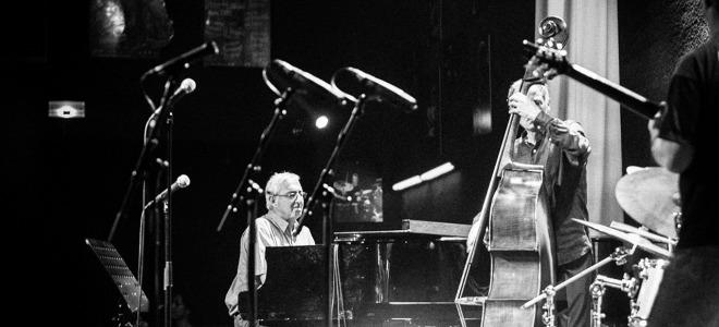 Millau Jazz Festival, les concerts à venir