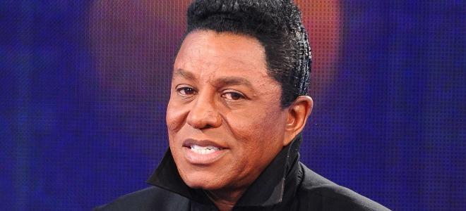 Jermaine Jackson, ses 65 ans