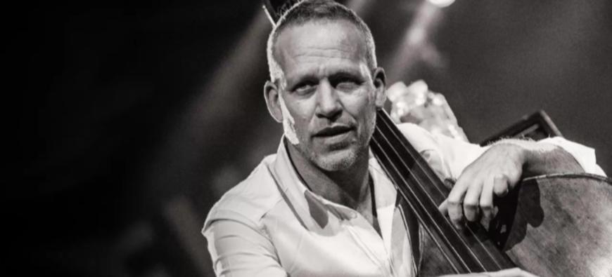 Avishai Cohen : retour sur 5 lives incroyables du musicien !