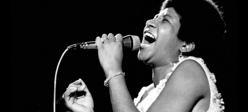 Jazz Radio met le jazz féminin à l'honneur !