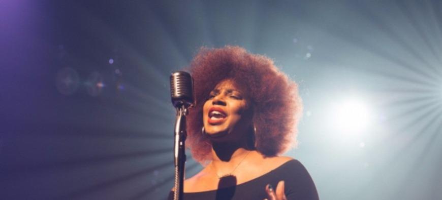 La sélection Jazz Radio des plus grands morceaux gospel !