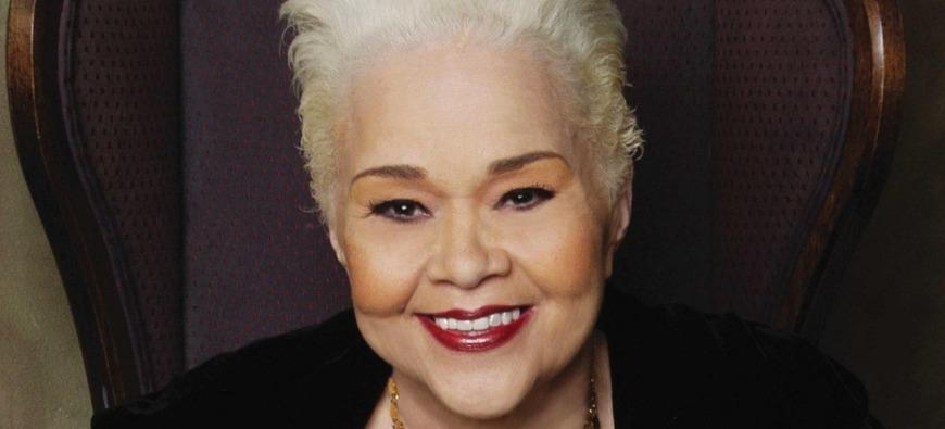 """Les plus belles reprises du tube blues """"All I Could Do Was Cry"""" signé Etta James ! (vidéos)"""
