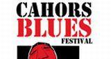 ROBERT MAURIES / CAHORS BLUES FESTIVAL