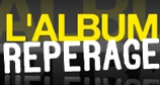 ALBUM REPERAGE 15/03/12 MACEO PARKER