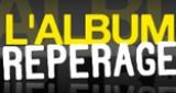 ALBUM REPERAGE 19/03/12 JOHN SCOFIELD