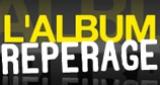 ALBUM REPERAGE 28/03/12 YOLANDA ADAMS