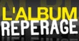 ALBUM REPERAGE 03/04/12 DONNY HATHAWAY