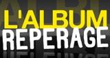 ALBUM REPERAGE 16/04/12 BERK THE VIRTUAL BAND