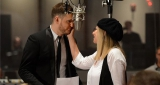 Barbara Streisand - It had to be you ft.Michael Bublé
