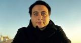 Eric Legnini - Interview