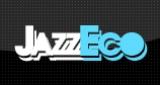 Jazz Eco 6/03/13