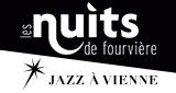 Présentation Jazz à Vienne & Nuits de Fourvière