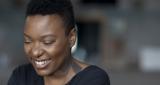 MESHELL NDEGEOCELLO - INTERVIEW