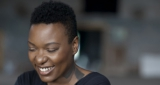 Meshell Ndedeocello - Please don't let me be misunderstood
