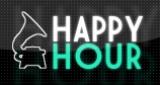 Happy Hour 22/06/13