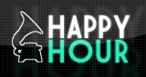 Happy Hour 28/09/13