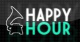 Happy Hour 16/11/13