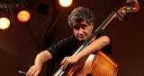 Renaud Garcia-Fons - Interview
