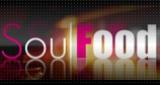 SOUL FOOD 18/05/2012