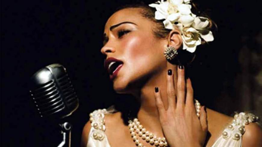 Billie Holiday en cinq titres cultes !