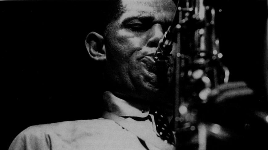 Morning Jazz avec Dexter Gordon !