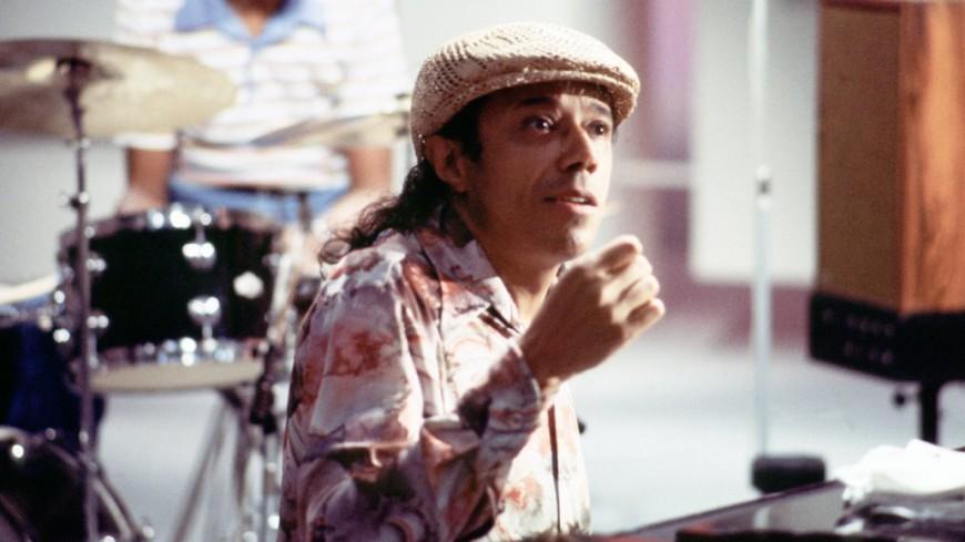 Morning Jazz avec une pointure du jazz: Horace Silver !