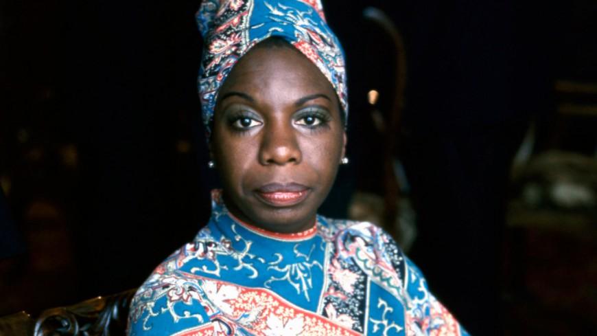 Morning Jazz avec Nina Simone !