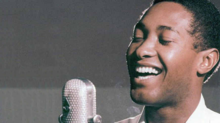 Sam Cooke, artiste au talent inoubliable !