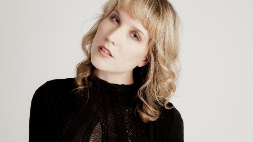 Sarah McKenzie -I was doing alright