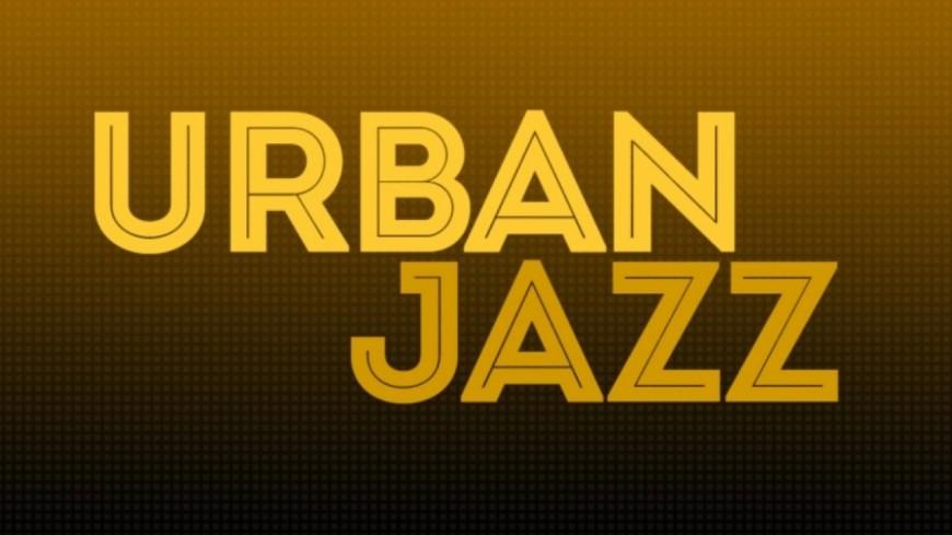 Urban Jazz du week-end