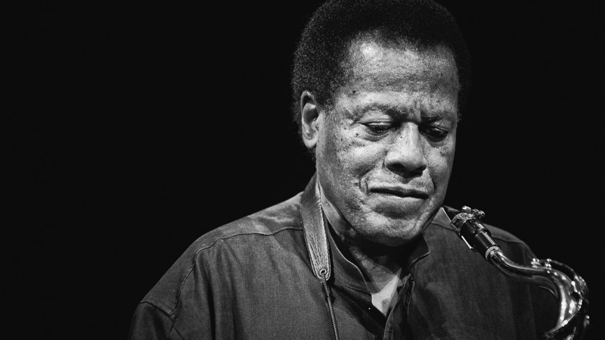Morning Jazz avec Wayne Shorter !