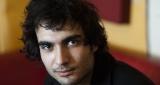 Concert de Tigran Hamasyan à l'Auditorium de Lyon le 31/01/14