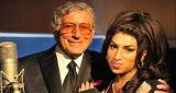Tony Bennett ft. Amy Winehouse le clip !